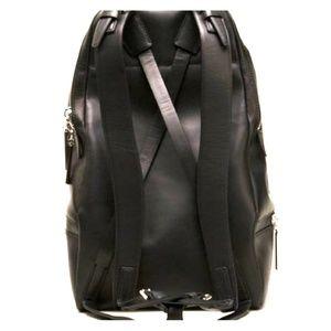 3.1 phillip lim leather napsack